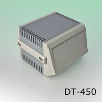DT-450