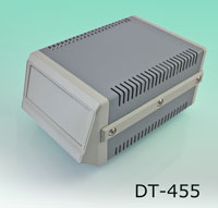 DT-455