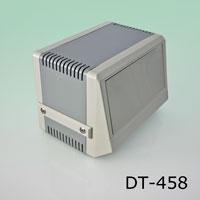 DT-458
