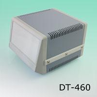DT-460