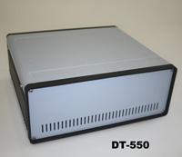 DT-550