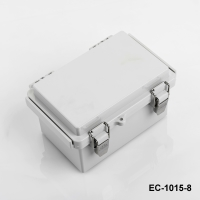 EC-1015-8