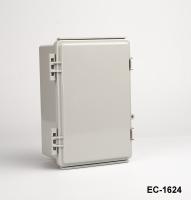 EC-1624-11