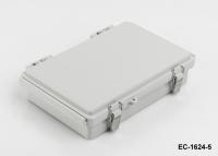 EC-1624-5