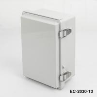EC-2030-13