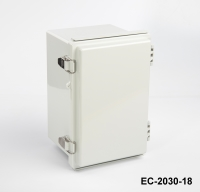 EC-2030-18