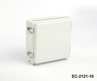 EC-2121-10