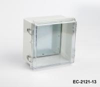 EC-2121-13