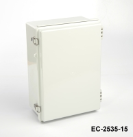 EC-2535-15