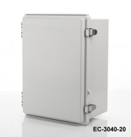 EC-3040-20