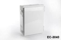 EC-3040