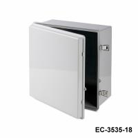 EC-3535-18
