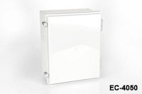 EC-4050