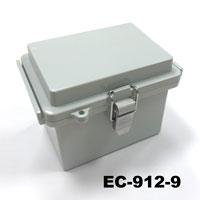 EC-912-9