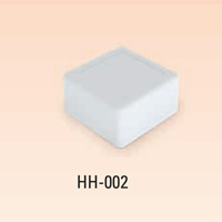 HH-002