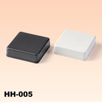 HH-005