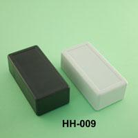 HH-009