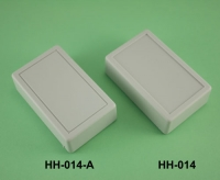 HH-014