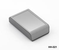 HH-021