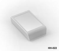 HH-022