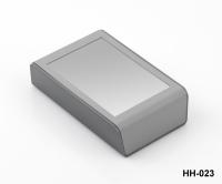 HH-023