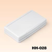 HH-028