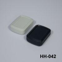 HH-042