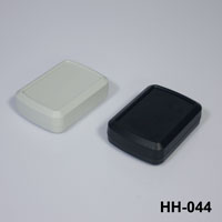 HH-044