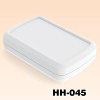 HH-045