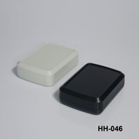 HH-046