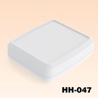 HH-047