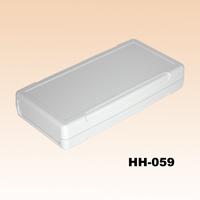 HH-059