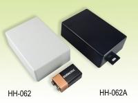 HH-062