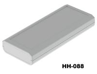 HH-088