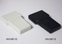 HH-097