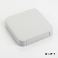 HH-1515
