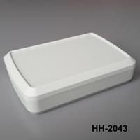 HH-2043
