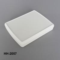 HH-2057