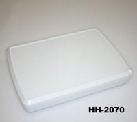 HH-2070