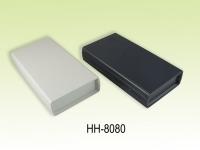 HH-8080