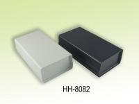 HH-8082