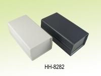 HH-8282