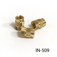 IN-509