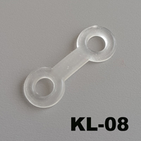 KL-08
