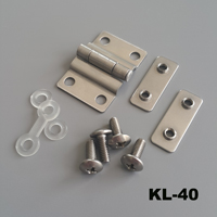 KL-40