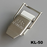 KL-50