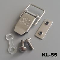 KL-55