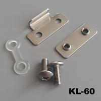 KL-60