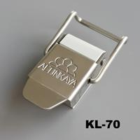 KL-70