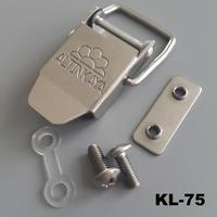 KL-75